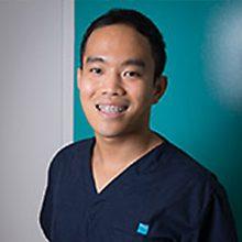 Dr-Damian-Cuong-Ha