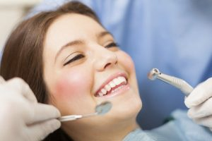 We are the experts when it comes to your dental needs.