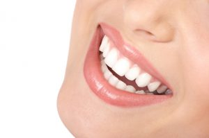 We are the best dentistry in Sydney CBD.