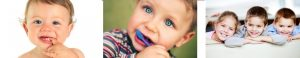 We have the best dentist for your children's dental needs.
