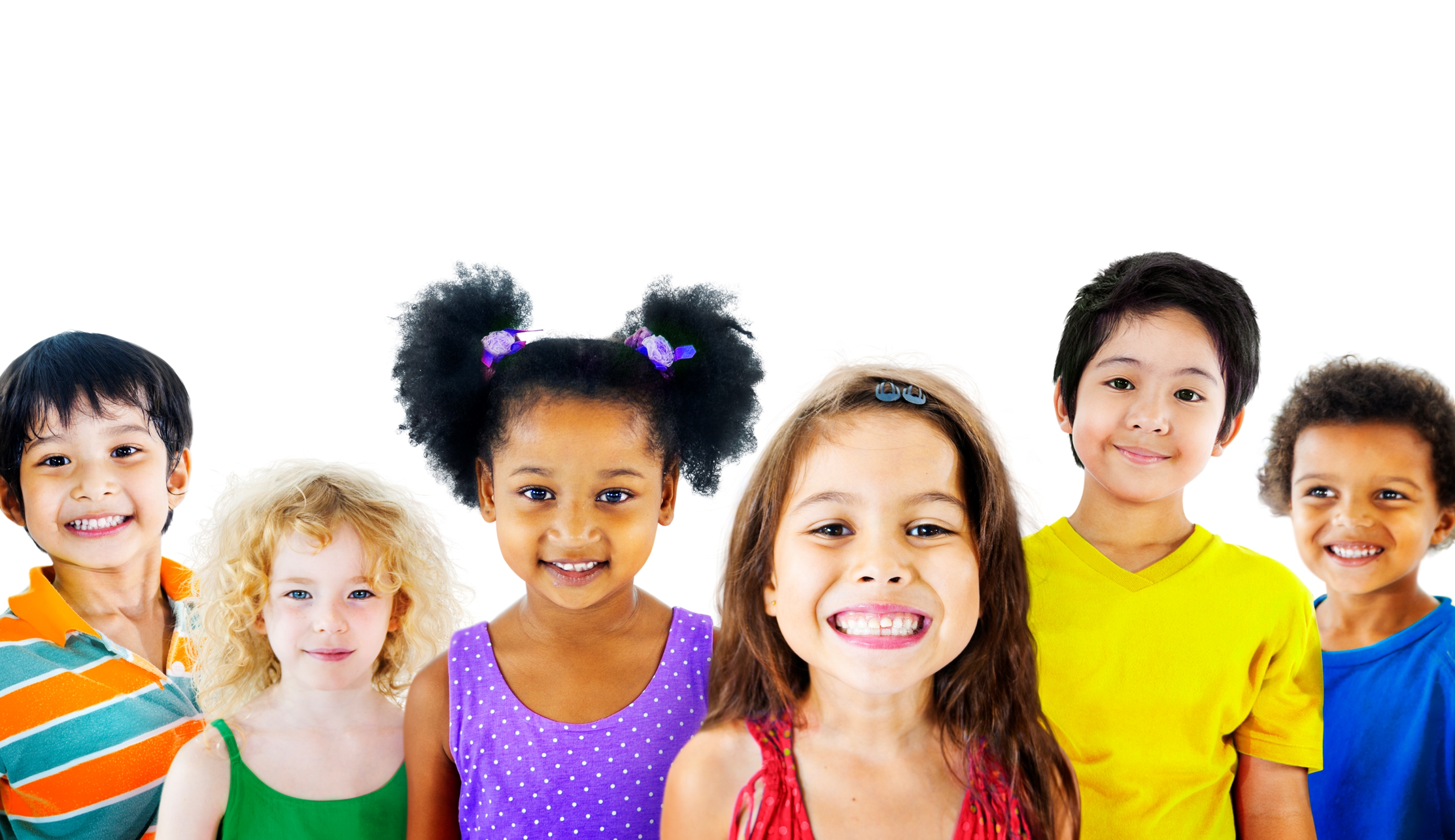 We are the best children's dentistry in Sydney.
