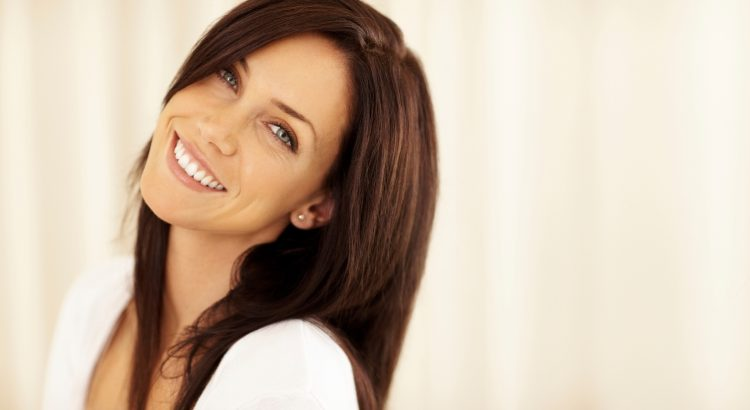 We are the best cosmetic dentistry in Sydney.
