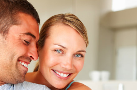 We are one of the best dentistry in Sydney.