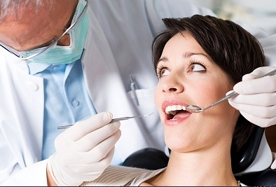 We are one of the best cosmetic dentistry in Sydney.