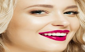 The best dental veneers in Sydney CBD.