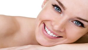 We are the best Invisalign provider in Sydney.