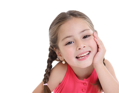 The best paediatric dentistry in Sydney.