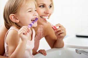 We are the best preventive dentistry in Sydney.