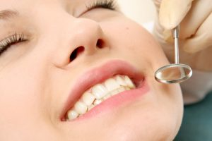 We are the best dentistry when it comes to teeth cleaning.