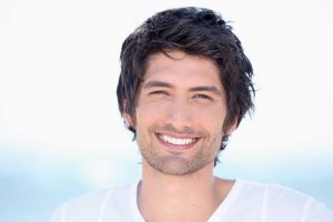We are the best dentistry in Sydney especially for teeth whitening.