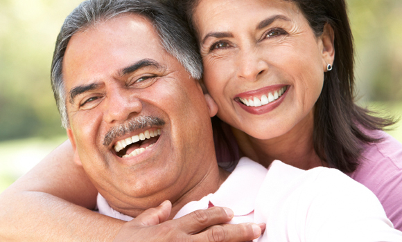 We are the experts of dental crowns in Sydney CBD.