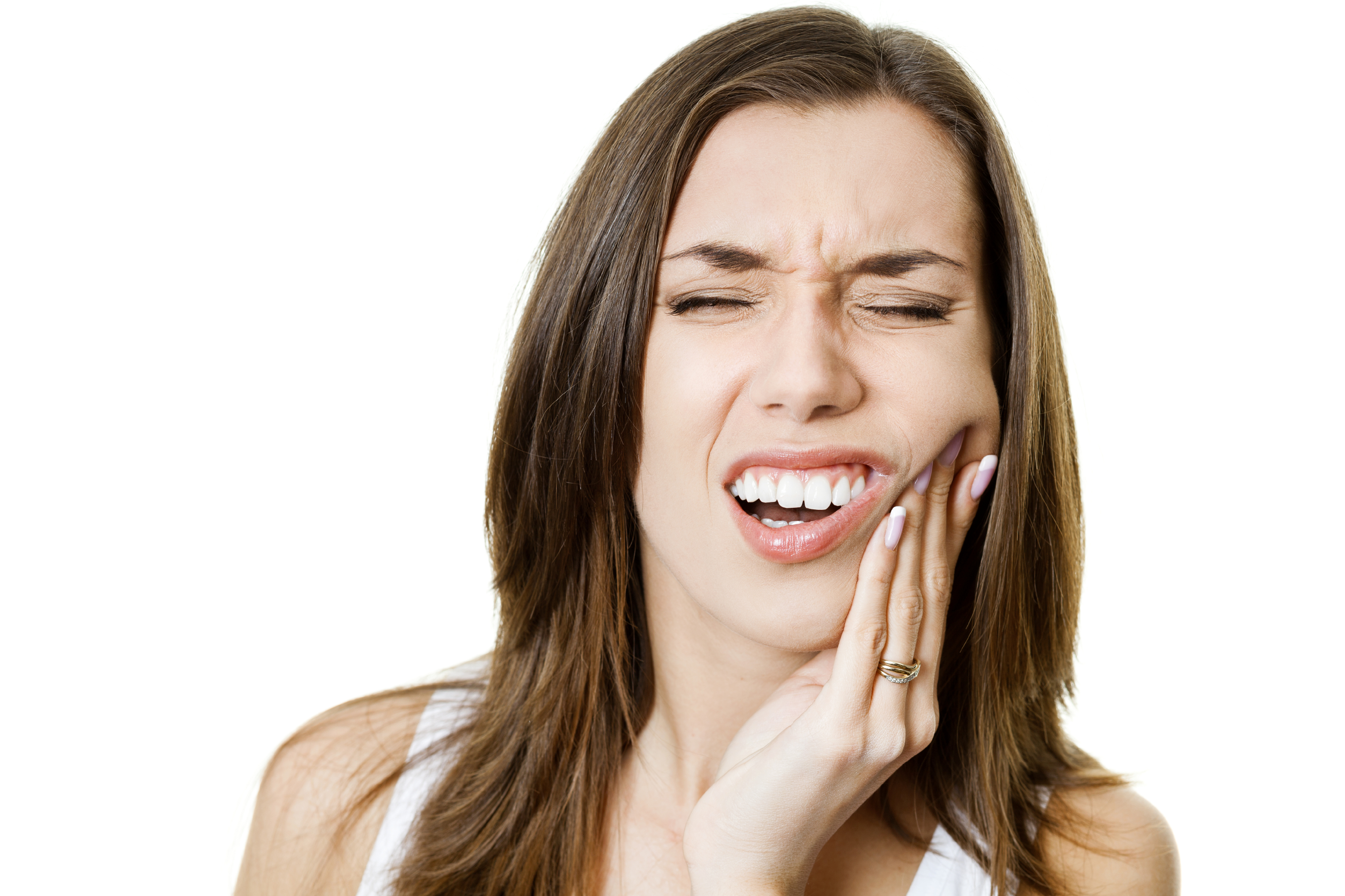 We have the best dentist for tooth extraction.