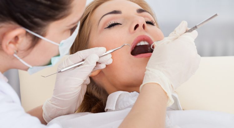 We are the experts of wisdom tooth removal in Sydney.
