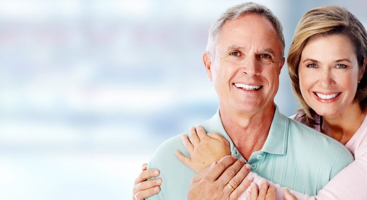 We are the experts of dental implants in Sydney.
