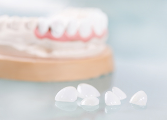 We are the best when it comes to dental veneers here in Sydney.