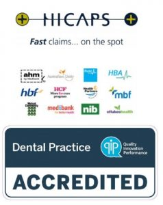 We have HiCaps to serve you.