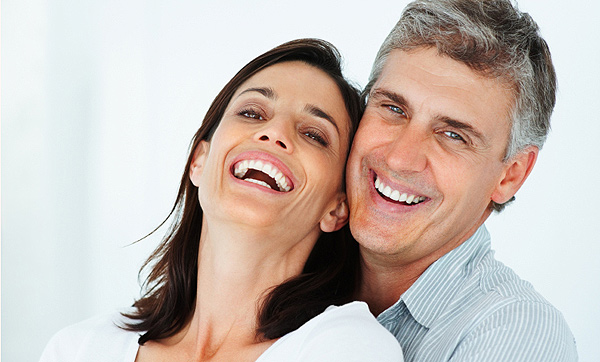 We are the experts of root canal therapy in Sydney.