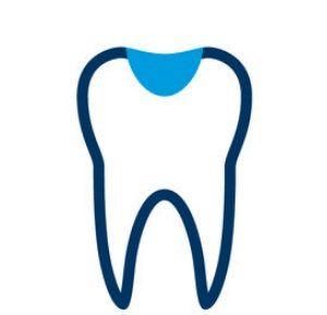 Dental Filling and Restorations Sydney