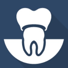 Dental Crown Sydney