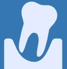 Tooth Extraction Sydney