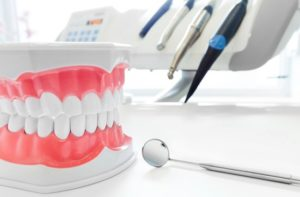 We are proud to have the best dentist in Sydney.