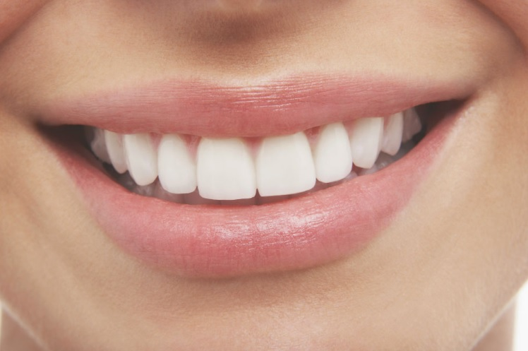 We have the best teeth whitening in Sydney.
