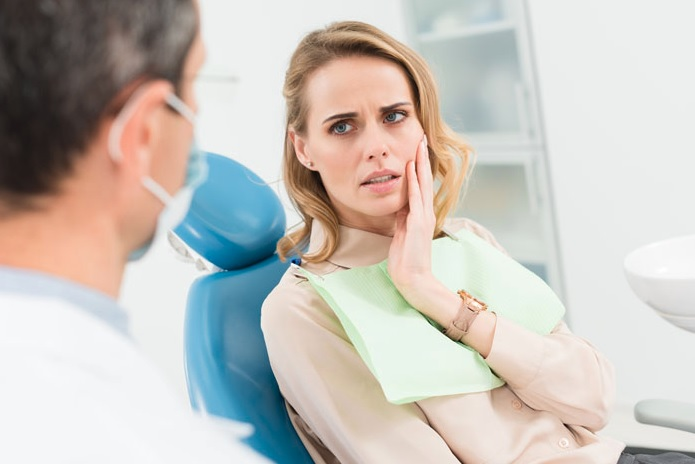We have the best dentist for tooth extraction in Sydney.
