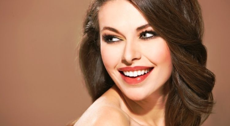 Dental Veneers Cost in Sydney