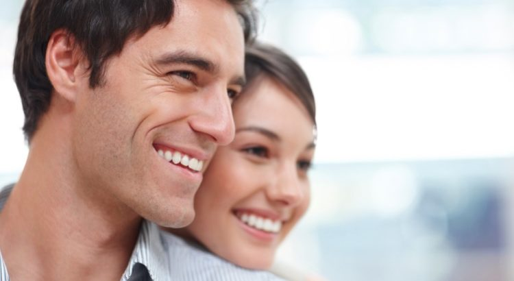 Cosmetic Dentistry Procedure in Sydney