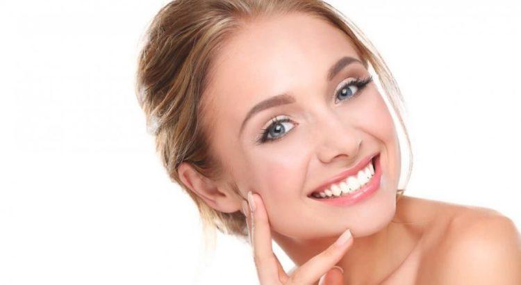 Teeth Whitening Procedure in Sydney