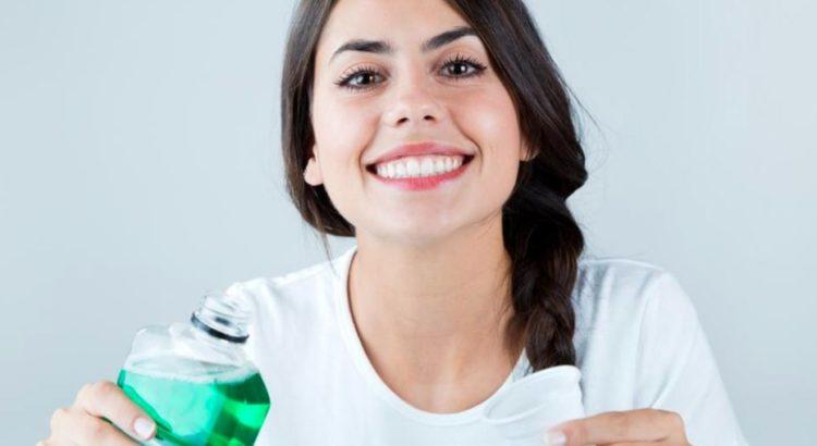 Dental veneers after care in Sydney