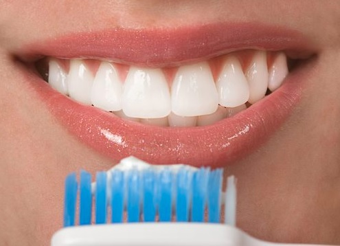 Dental veneers after care in Sydney