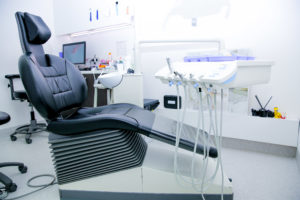 Dental clinic in Sydney