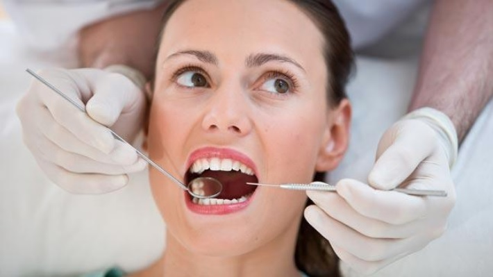 tooth removal in sydney