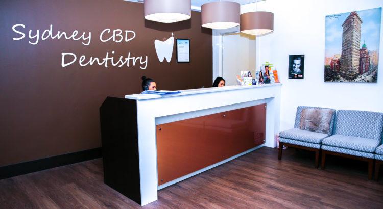 Sydney CBD Dentistry