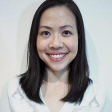 Dr Minn Quah in Sydney